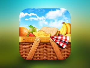 picnic_basket_by_jackietran-d51p4yj