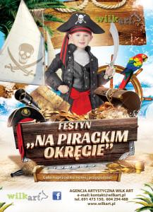 Festyn piracki (1)