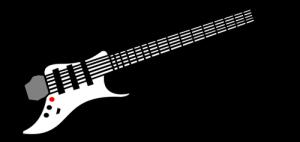 RenOliver_Guitar