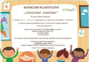 Wilk_ulotka_A5